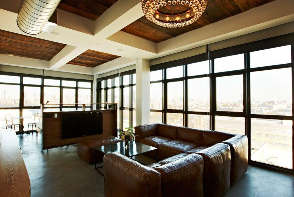25-Best-Hotels-Wythe-3