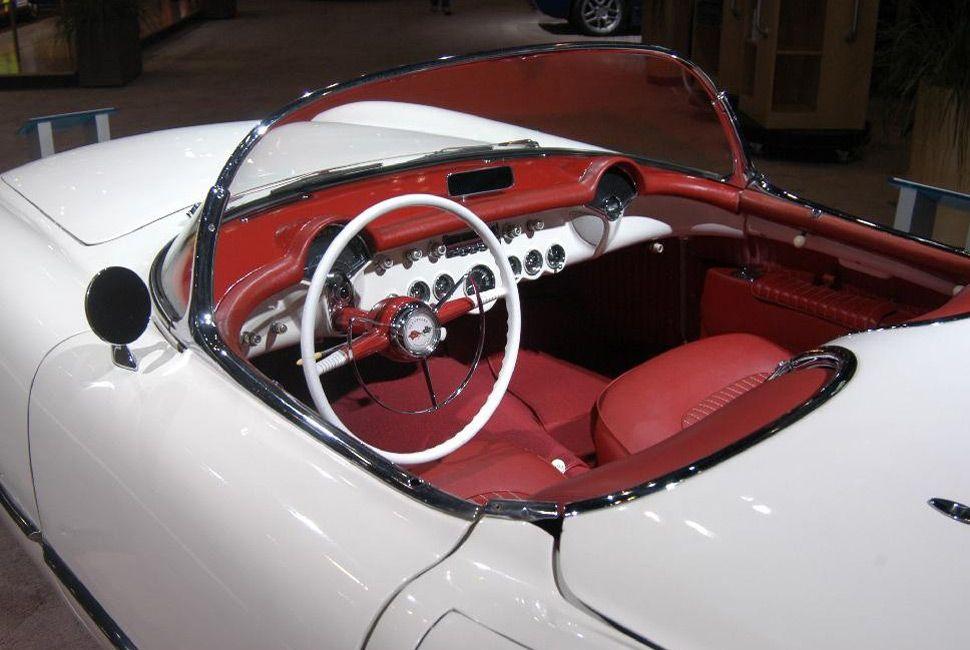 C1-Interior-Gear-Patrol