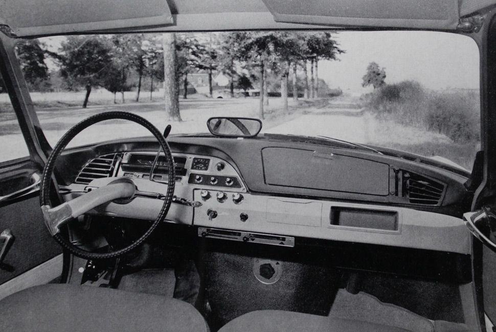 DS-interior-Gear-Patorl