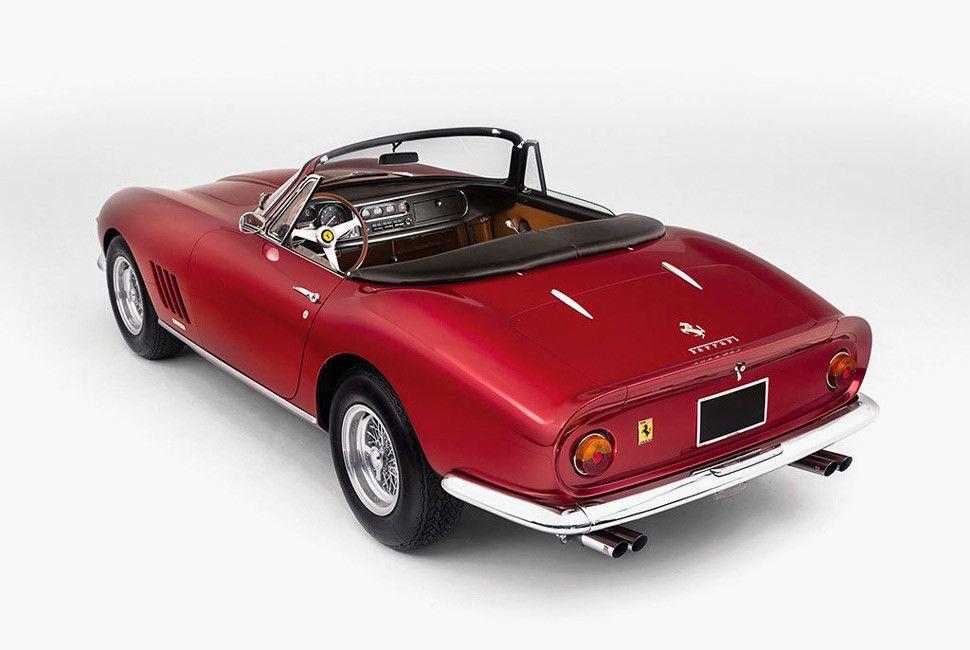 Ferrari-275-Nart-Spider-Gear-Patrol-Slide-11