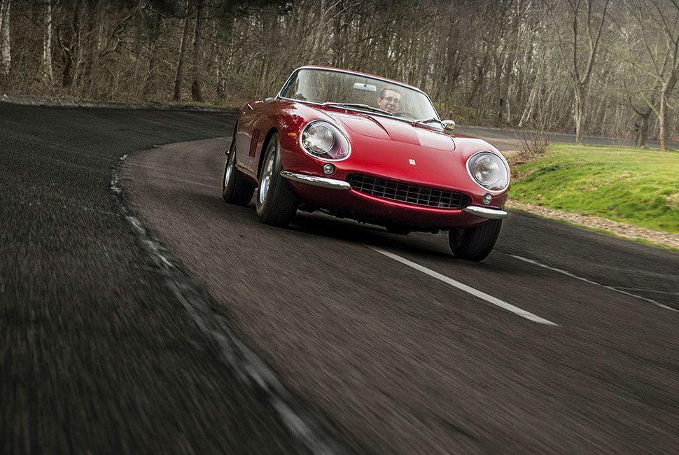 Ferrari-275-Nart-Spider-Gear-Patrol-Slide-13