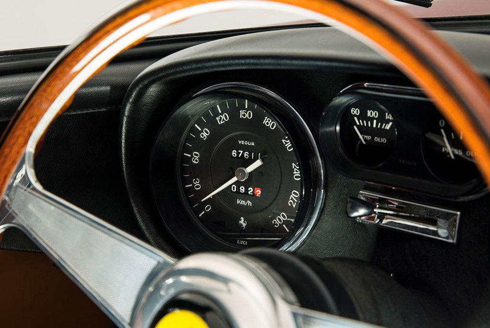 Ferrari-275-Nart-Spider-Gear-Patrol-Slide-3