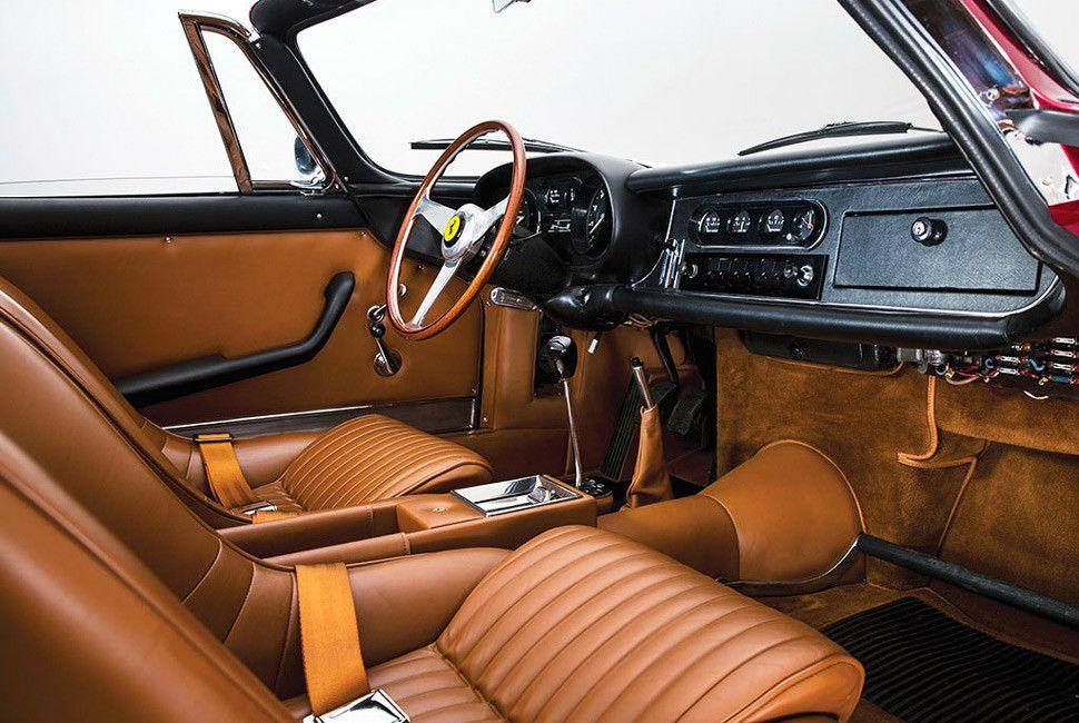 Ferrari-275-Nart-Spider-Gear-Patrol-Slide-4