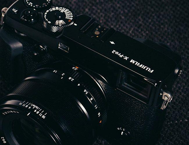Fujifilm-X-Pro-2-Gear-Patrol-Featured
