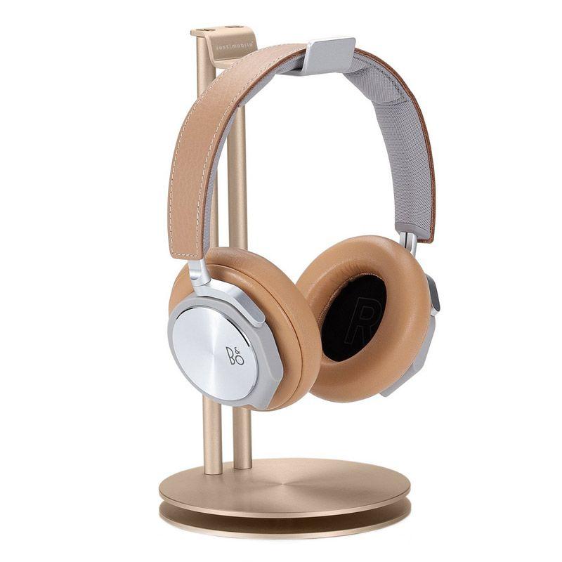 12 Best Headphone Stands Gear Patrol