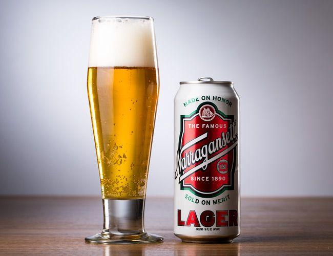 Lager-Beer-Gear-Patrol-Gansett