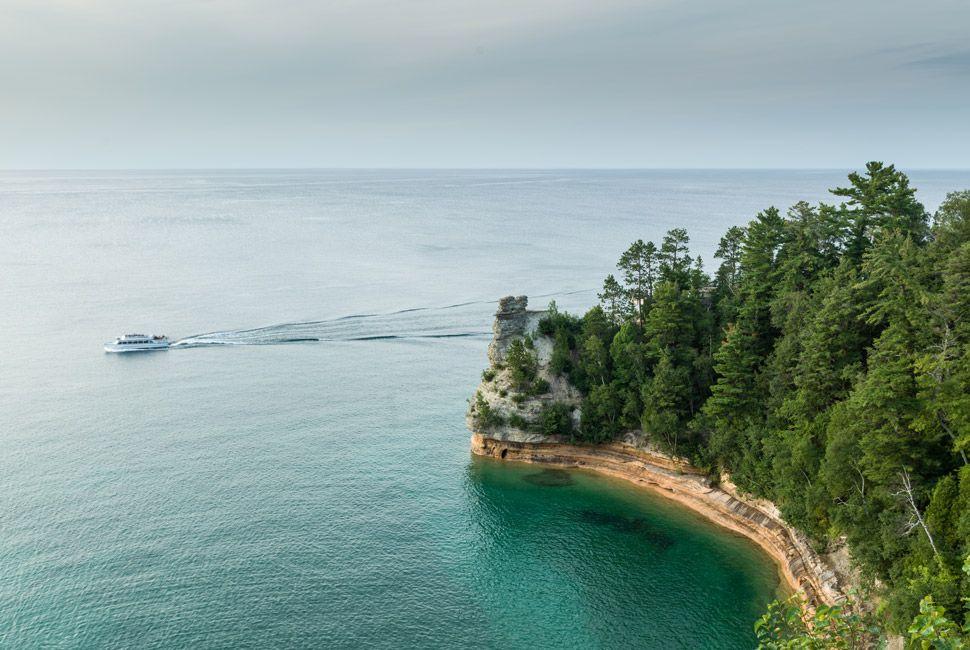 Lake-Superior-Photo-Essay-Gear-Patrol-Slide-1