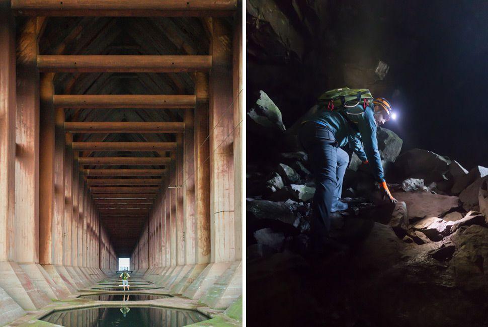 Lake-Superior-Photo-Essay-Gear-Patrol-Slide-12