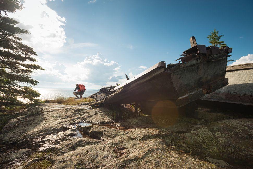 Lake-Superior-Photo-Essay-Gear-Patrol-Slide-13