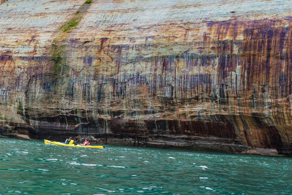 Lake-Superior-Photo-Essay-Gear-Patrol-Slide-14