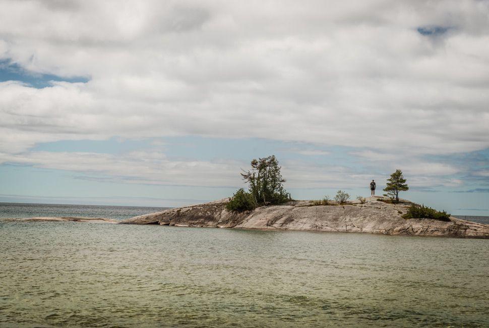 Lake-Superior-Photo-Essay-Gear-Patrol-Slide-16