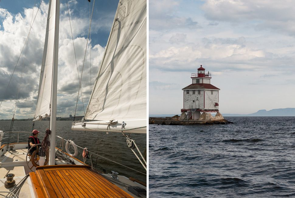 Lake-Superior-Photo-Essay-Gear-Patrol-Slide-17