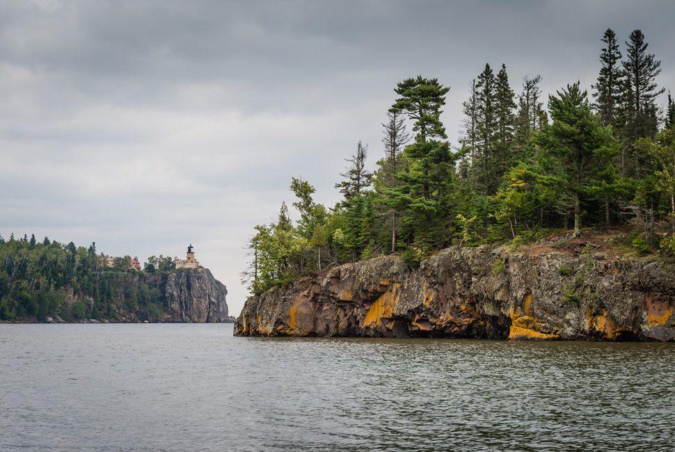 Lake-Superior-Photo-Essay-Gear-Patrol-Slide-2