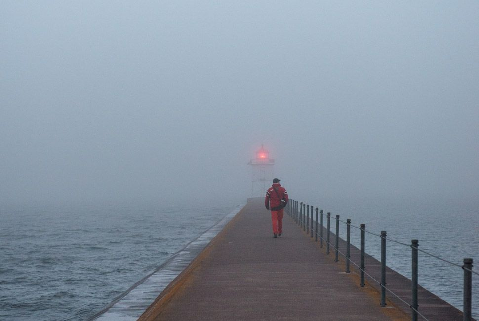 Lake-Superior-Photo-Essay-Gear-Patrol-Slide-3