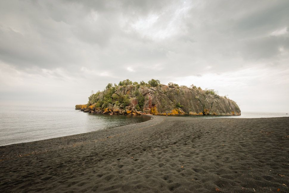 Lake-Superior-Photo-Essay-Gear-Patrol-Slide-4