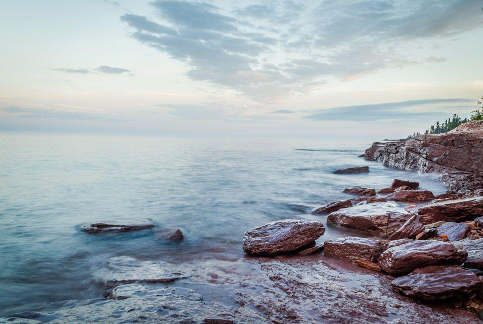 Lake-Superior-Photo-Essay-Gear-Patrol-Slide-5
