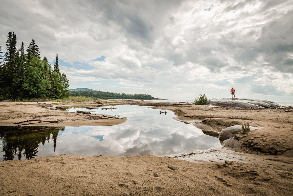 Lake-Superior-Photo-Essay-Gear-Patrol-Slide-6