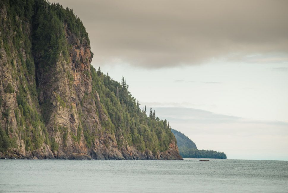 Lake-Superior-Photo-Essay-Gear-Patrol-Slide-7