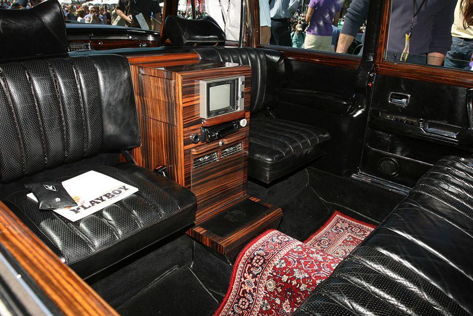 Mercedes-600-Gear-Patrol