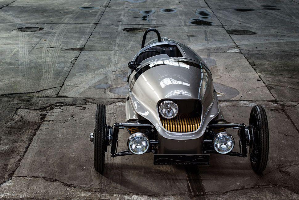 Morgan-EV3-Gear-Patrol-Slide-2