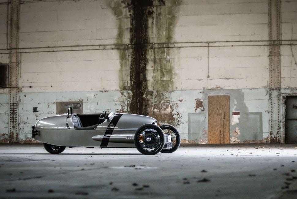 Morgan-EV3-Gear-Patrol-Slide-3