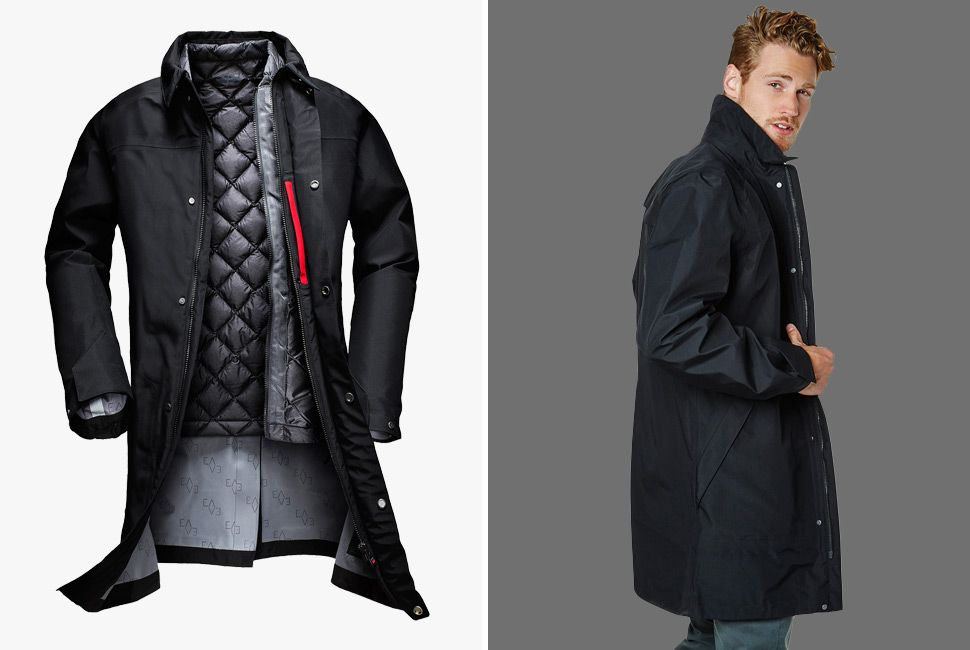 TIG-gear-patrol-jacket-01