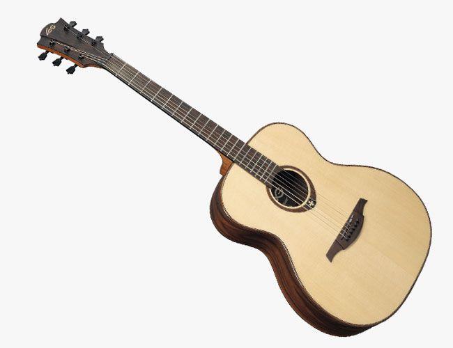 acoustic-guitars-gear-patrol-lagg-1
