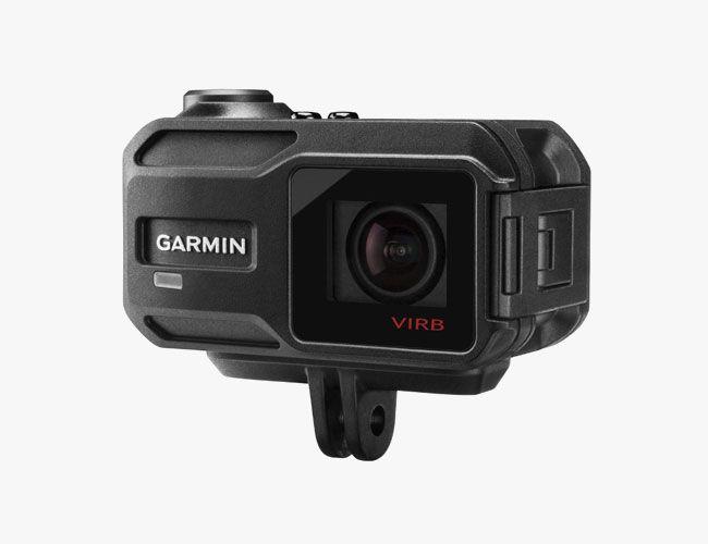 action-cameras-gear-patrol-garmin