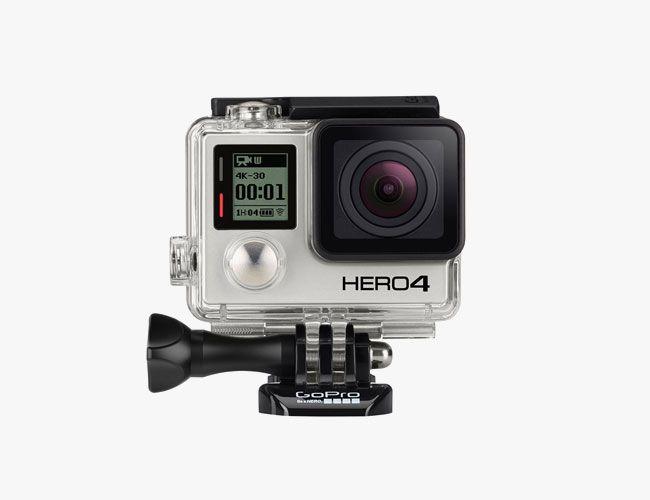 action-cameras-gear-patrol-gopro4