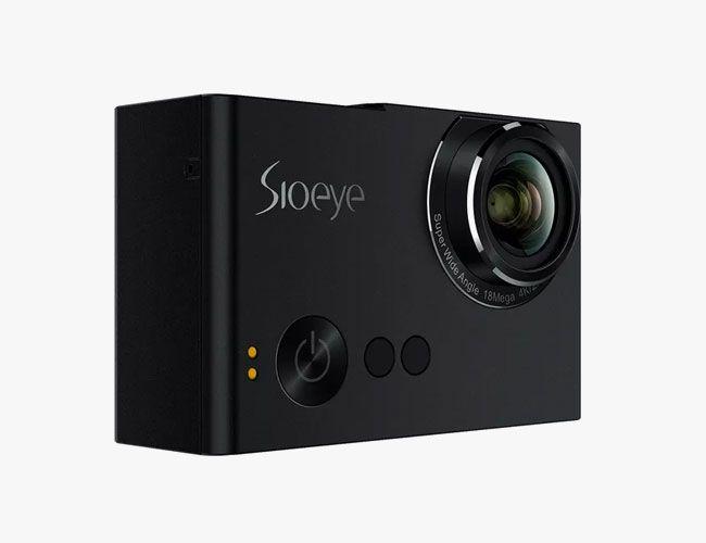 action-cameras-gear-patrol-sioeye