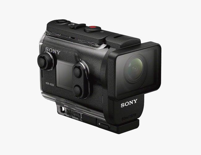 action-cameras-gear-patrol-sony