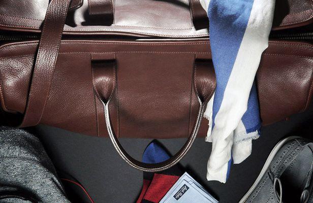 best-duffel-bags-gear-patrol-Sidebar
