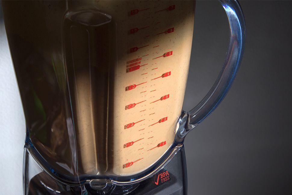 coffee-smoothie-blender-gear-patrol-970