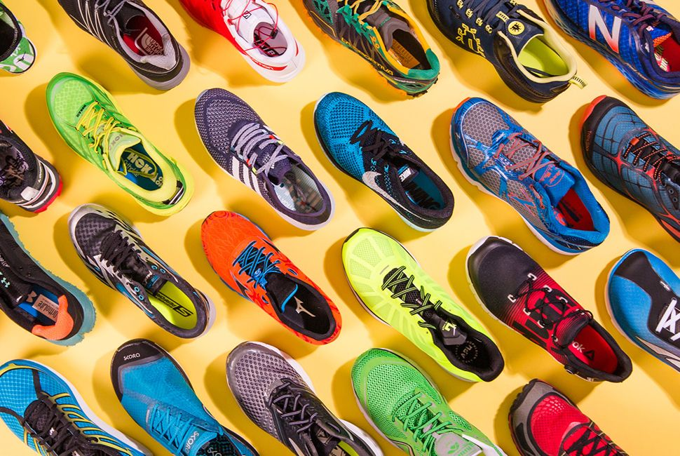 gear-patorl-runningshoes-ambiance