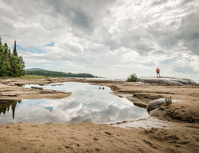 gearpatrol-lakesuperior-provincial-650