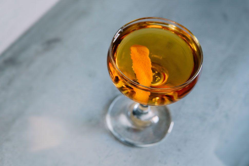 martini-gear-patrol-drink-1