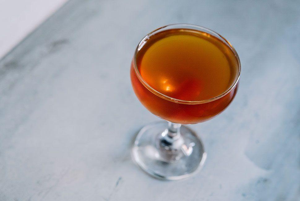 martini-gear-patrol-drink-2