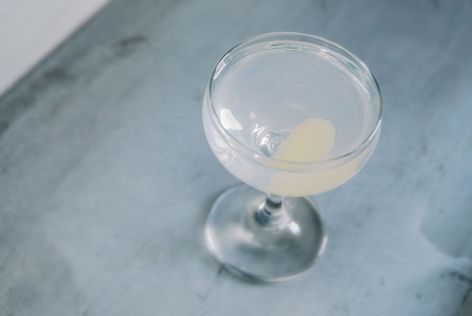 martini-gear-patrol-drink-3