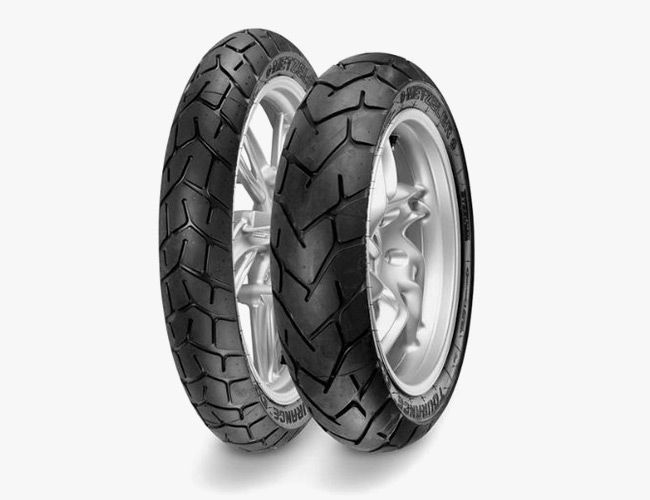 essay tires pa Save money with great discounts with mathews tire all coupons can be combined free valve system, tire rotations, hazard warranties call 412-384-3932.