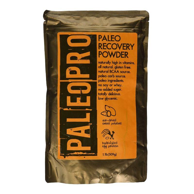 paleo-pro-gear-patrol-800