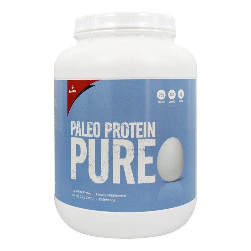 paleo-protein-gear-patrol-800