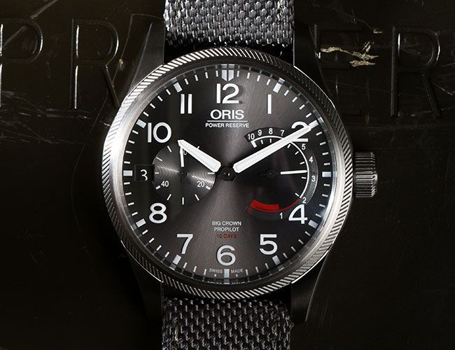 pilot-watches-gear-patrol-feature