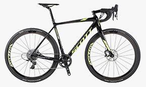 scott-addict-bike-gear-patrol-sidebar