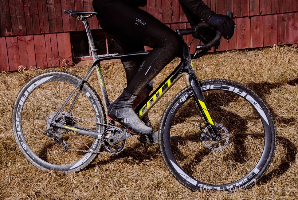 scott-addict-bike-gear-patrol-slide-1