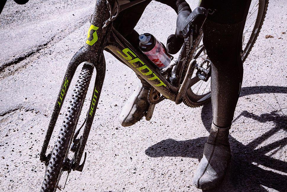 scott-addict-bike-gear-patrol-slide-2