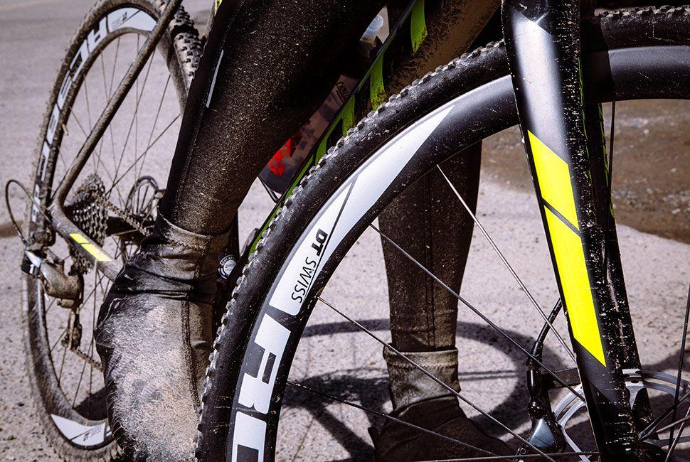 scott-addict-bike-gear-patrol-slide-3