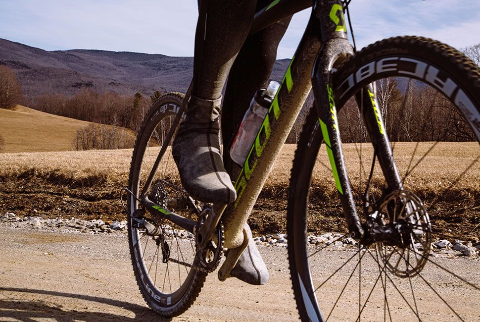 scott-addict-bike-gear-patrol-slide-5