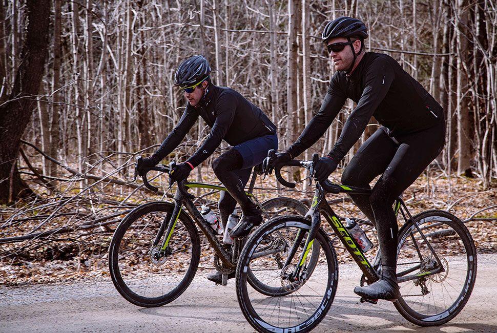 scott-addict-bike-gear-patrol-slide-8