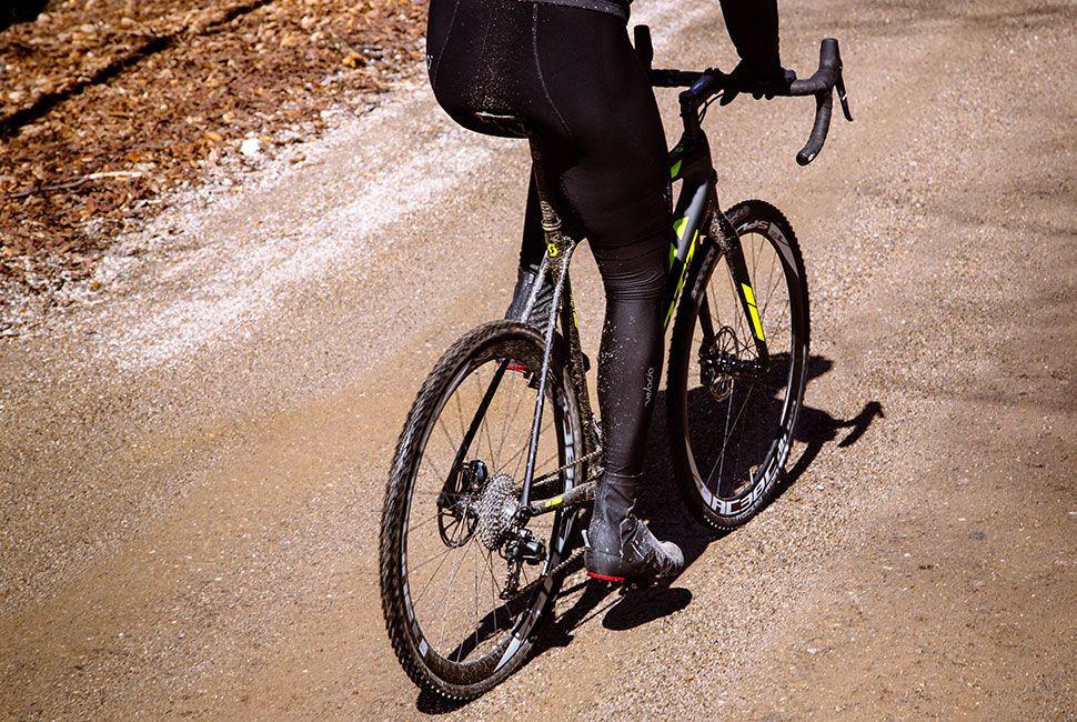 scott-addict-bike-gear-patrol-slide-9