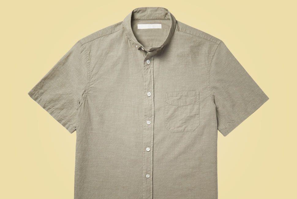 short-sleeve-shirts-gear-patrol-1-full-lead